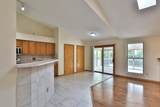 805 Lynnfield Drive - Photo 11