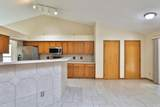 805 Lynnfield Drive - Photo 12