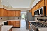 805 Lynnfield Drive - Photo 13