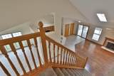 805 Lynnfield Drive - Photo 26