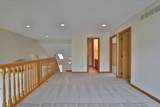 805 Lynnfield Drive - Photo 28