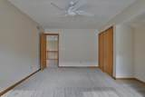 805 Lynnfield Drive - Photo 30