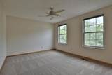 805 Lynnfield Drive - Photo 32