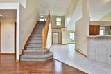 805 Lynnfield Drive - Photo 4