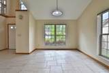 805 Lynnfield Drive - Photo 5