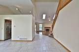 805 Lynnfield Drive - Photo 7