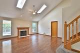 805 Lynnfield Drive - Photo 8