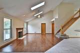 805 Lynnfield Drive - Photo 9