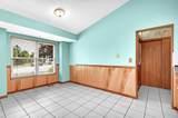 5074 Flagstaff Court - Photo 12
