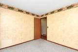 5074 Flagstaff Court - Photo 14
