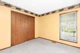 5074 Flagstaff Court - Photo 15