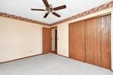 5074 Flagstaff Court - Photo 17