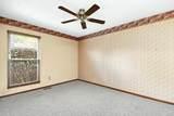 5074 Flagstaff Court - Photo 18