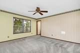 5074 Flagstaff Court - Photo 19
