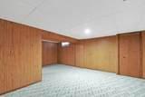 5074 Flagstaff Court - Photo 21