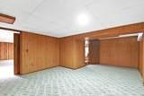 5074 Flagstaff Court - Photo 22