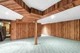5074 Flagstaff Court - Photo 24