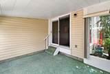 5074 Flagstaff Court - Photo 26