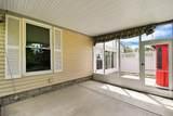 5074 Flagstaff Court - Photo 27