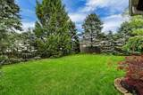 5074 Flagstaff Court - Photo 35