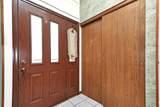 5074 Flagstaff Court - Photo 5