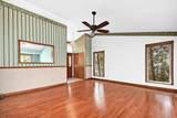 5074 Flagstaff Court - Photo 8