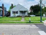 990 Chelsea Avenue - Photo 1