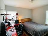 990 Chelsea Avenue - Photo 16