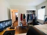 990 Chelsea Avenue - Photo 19