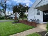 990 Chelsea Avenue - Photo 28