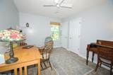 7547 Tullymore Drive - Photo 34