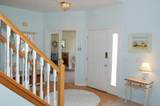 7547 Tullymore Drive - Photo 4