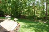 7547 Tullymore Drive - Photo 48