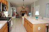 7547 Tullymore Drive - Photo 8