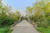 4474 Trindel Way - Photo 29