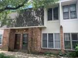 1605 Lafayette Drive - Photo 1