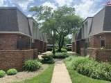 1605 Lafayette Drive - Photo 3