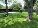 1605 Lafayette Drive - Photo 9