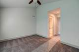 1078 Bryden Road - Photo 19