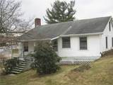 3585 East Pike - Photo 1