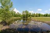 1795 Burnt Pond Road - Photo 19