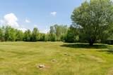 1795 Burnt Pond Road - Photo 25