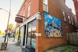 1670 Broad Street - Photo 34