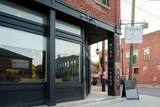 1670 Broad Street - Photo 37