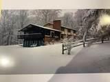 2204 Hazelton Etna Road - Photo 103