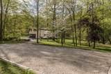 2204 Hazelton Etna Road - Photo 68