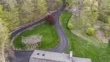 2204 Hazelton Etna Road - Photo 92