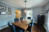 113 Chase Road - Photo 10