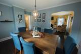 113 Chase Road - Photo 11