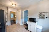 113 Chase Road - Photo 14